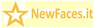 Newfaces Agenzia di moda e Spettacolo